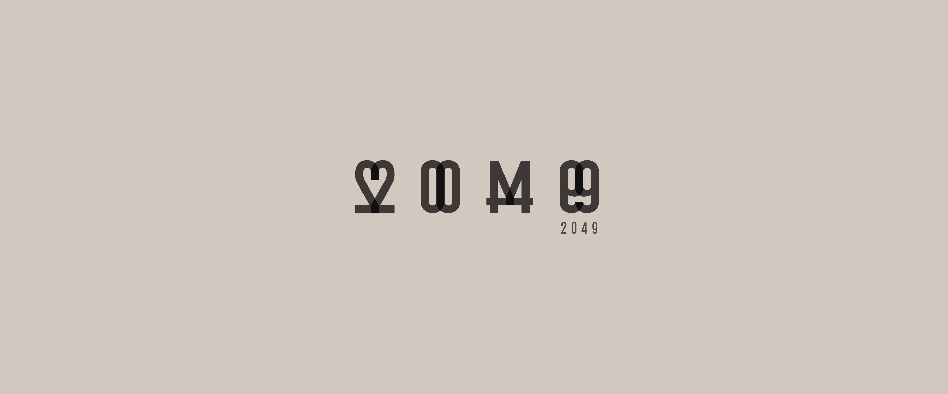 万科·2049