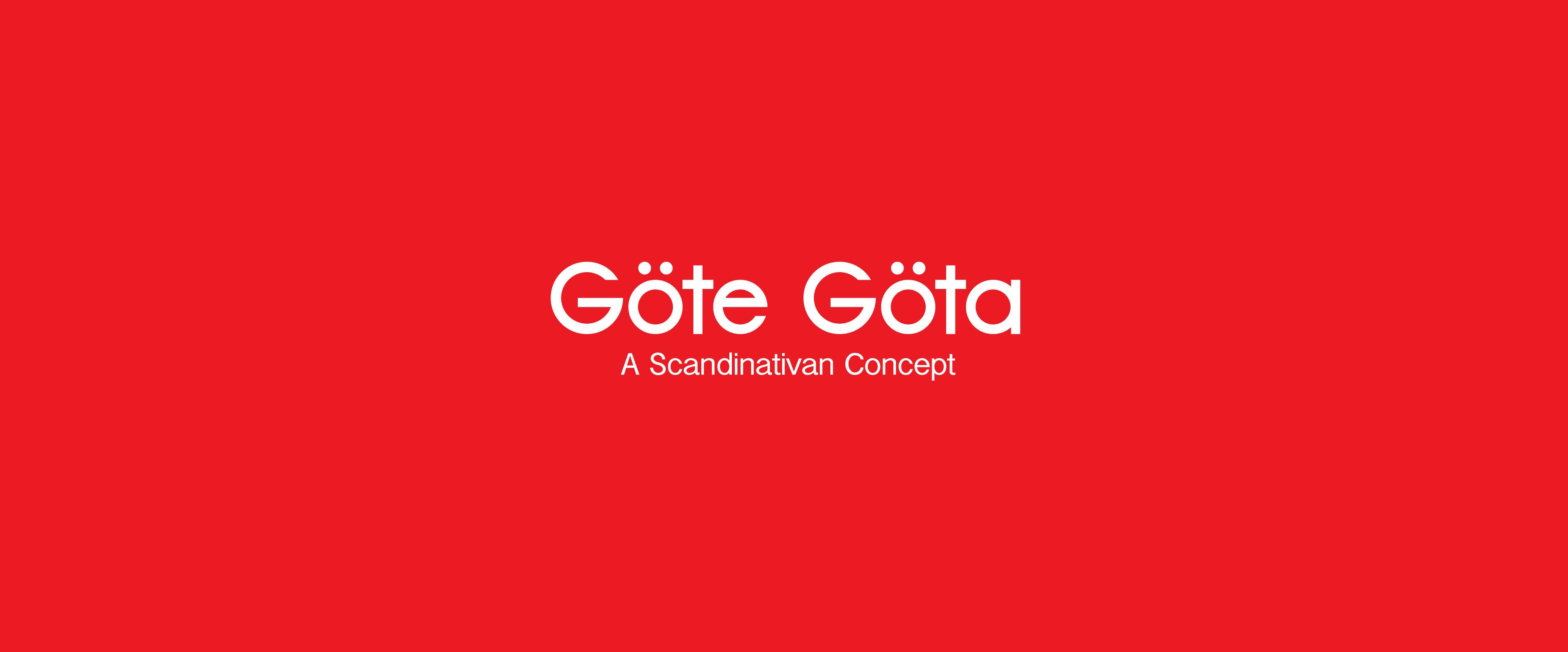 Gote Gota