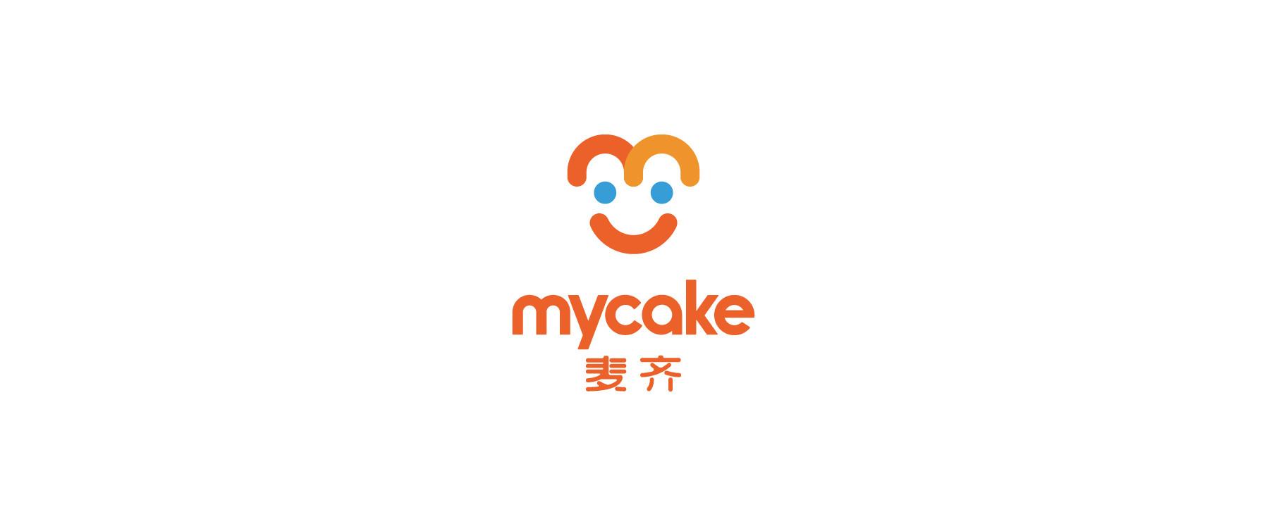 Mycake麦齐