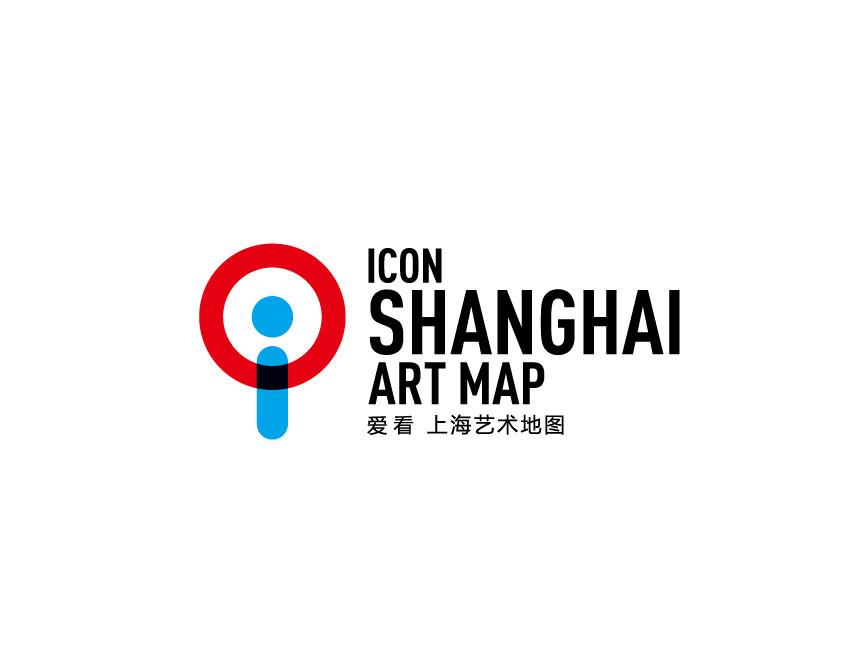 ICON 艺术地图